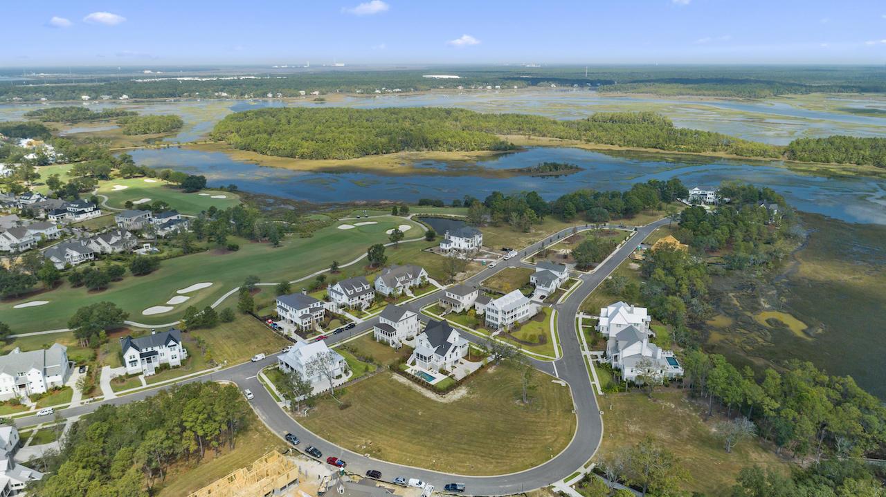 110 Nobels Point Charleston, SC 29492
