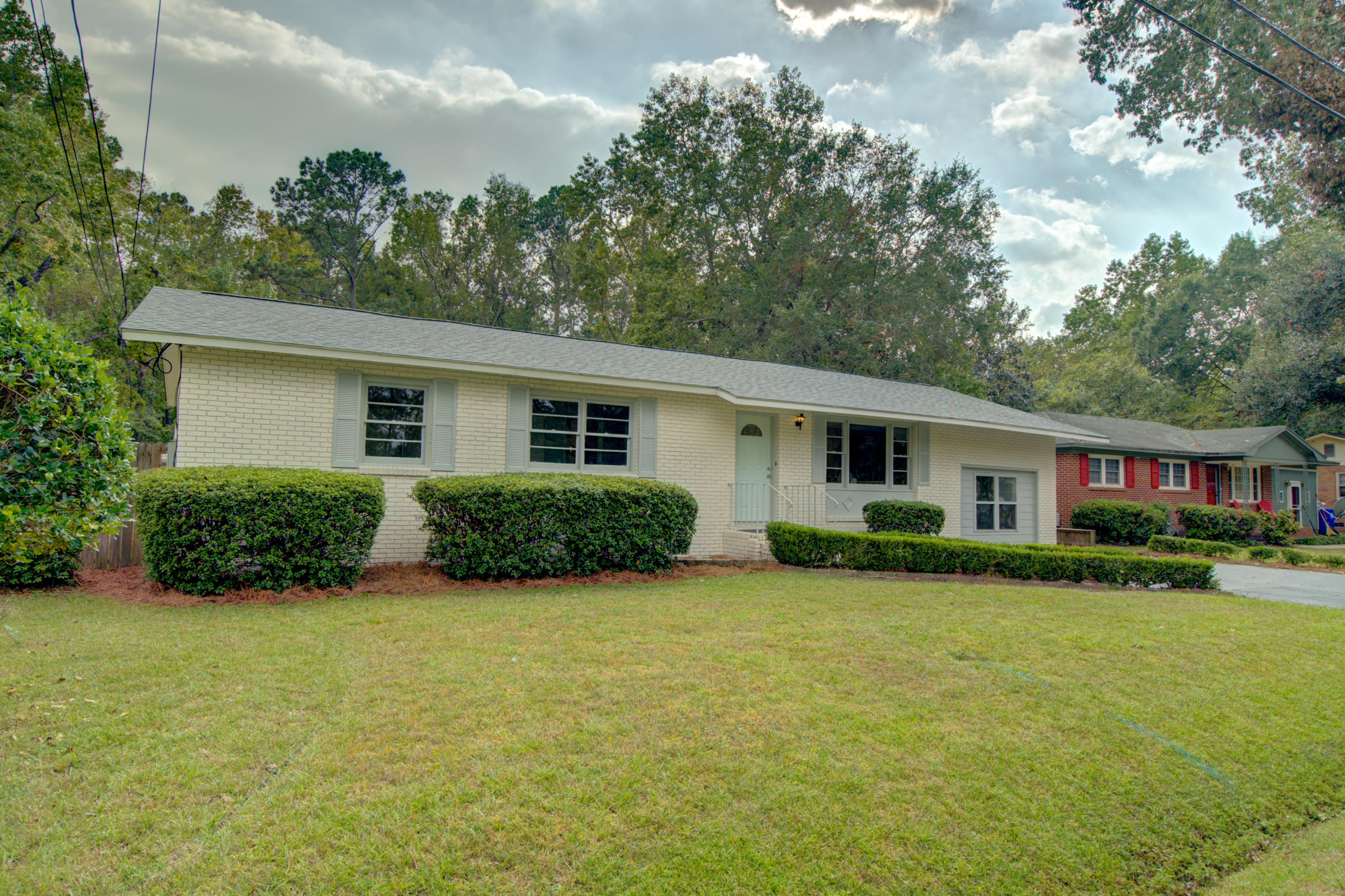 3113 Bonanza Road Charleston, SC 29414