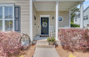 1885 Hubbell Drive, Mount Pleasant, SC 29466