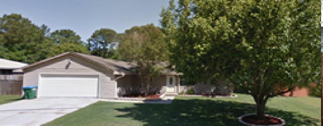 216 White Boulevard Summerville, SC 29483
