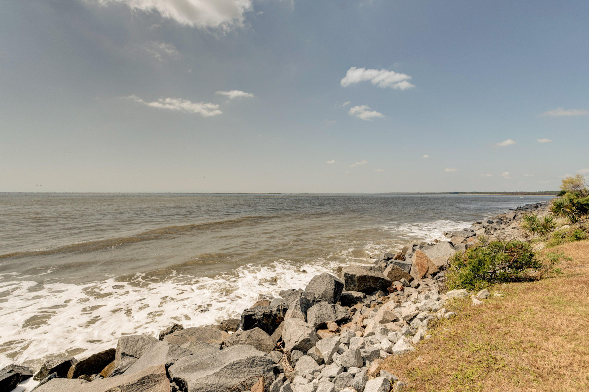 2983 Seabrook Island Road Seabrook Island, Sc 29455