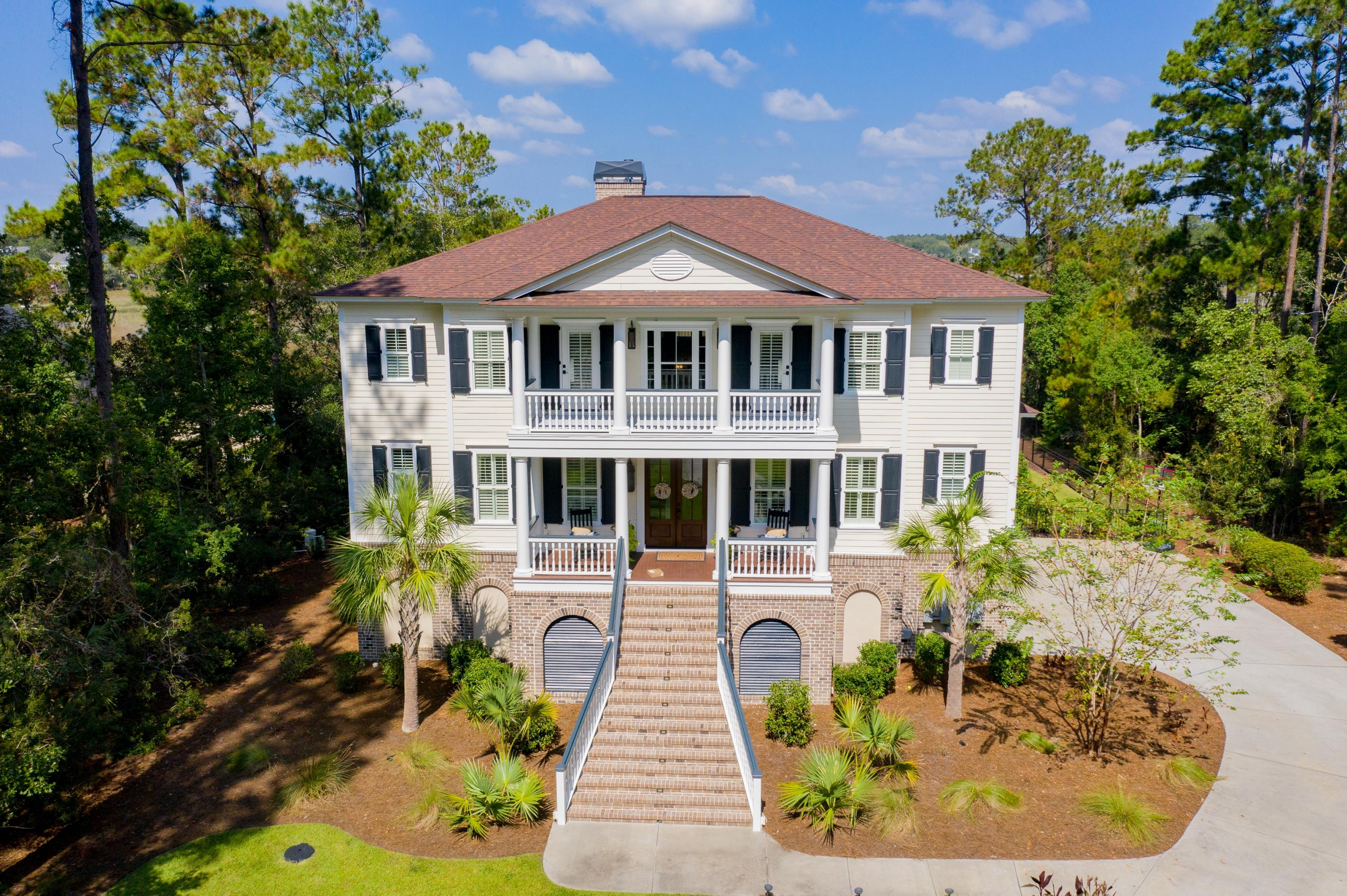 Dunes West Homes For Sale - 3076 Pignatelli, Mount Pleasant, SC - 40