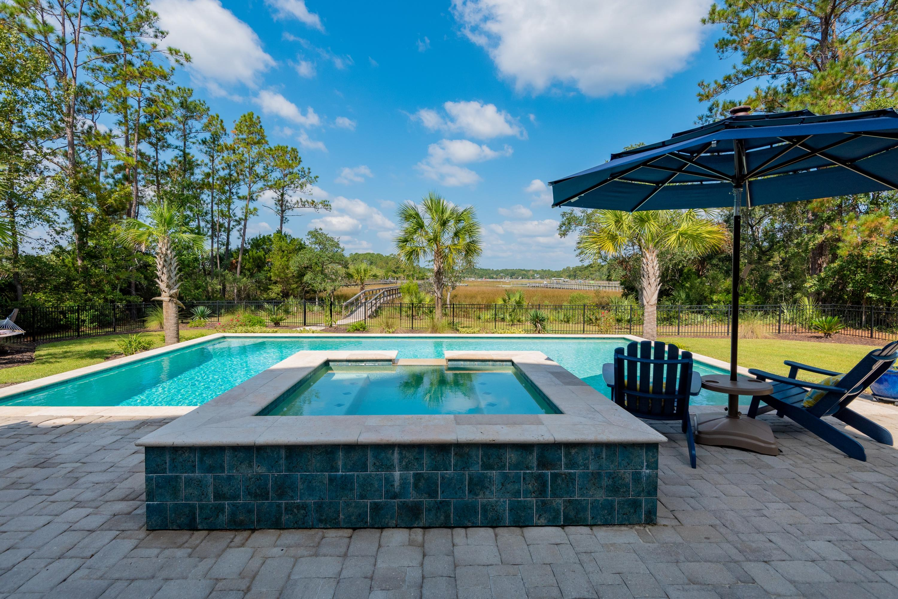 Dunes West Homes For Sale - 3076 Pignatelli, Mount Pleasant, SC - 36