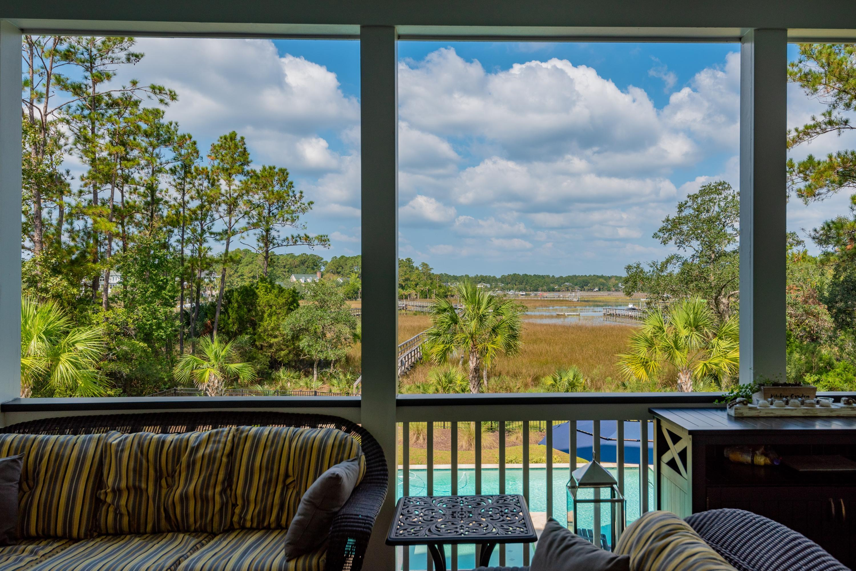 Dunes West Homes For Sale - 3076 Pignatelli, Mount Pleasant, SC - 32