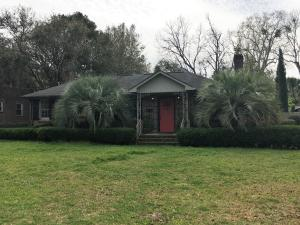 547 Godfrey Park Place, Charleston, SC 29407