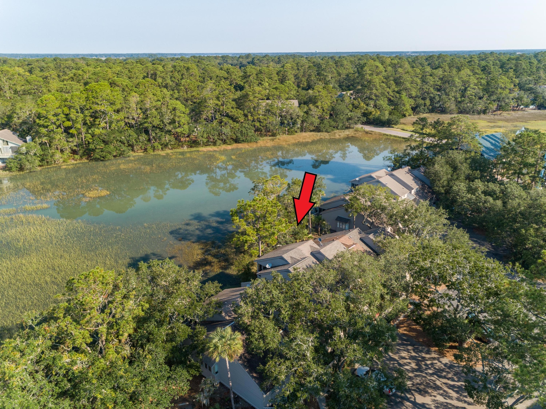 1239 Creek Watch Johns Island, SC 29455