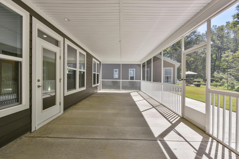 1115 Old Field Drive Summerville, SC 29483