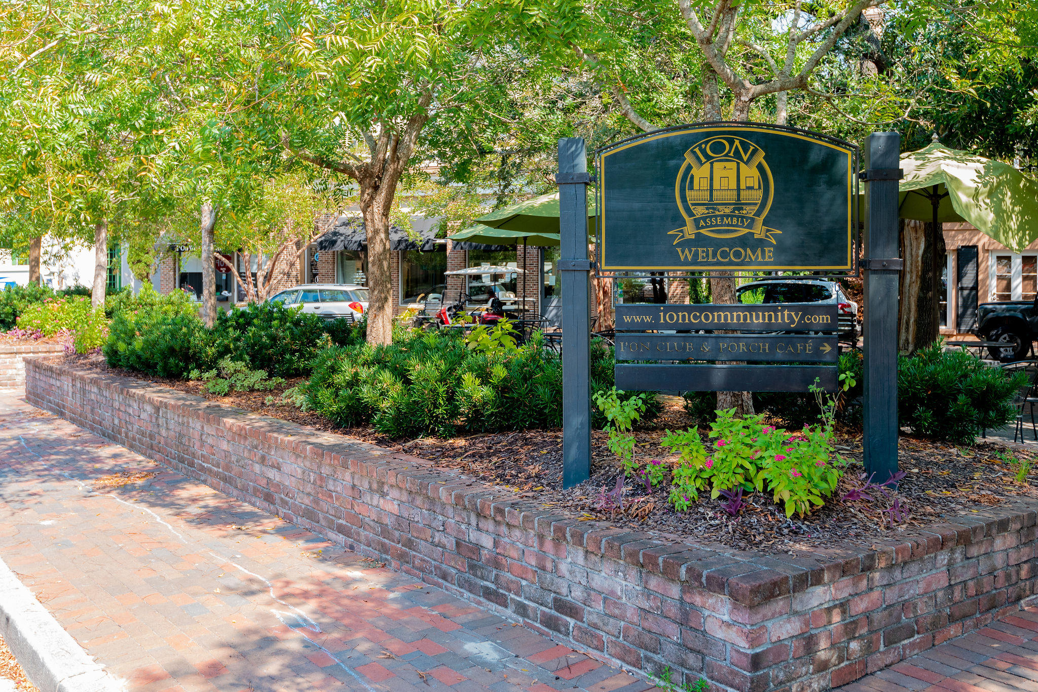 51 Sanibel Street Mount Pleasant, SC 29464