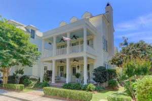 51 Sanibel Street, Mount Pleasant, SC 29464
