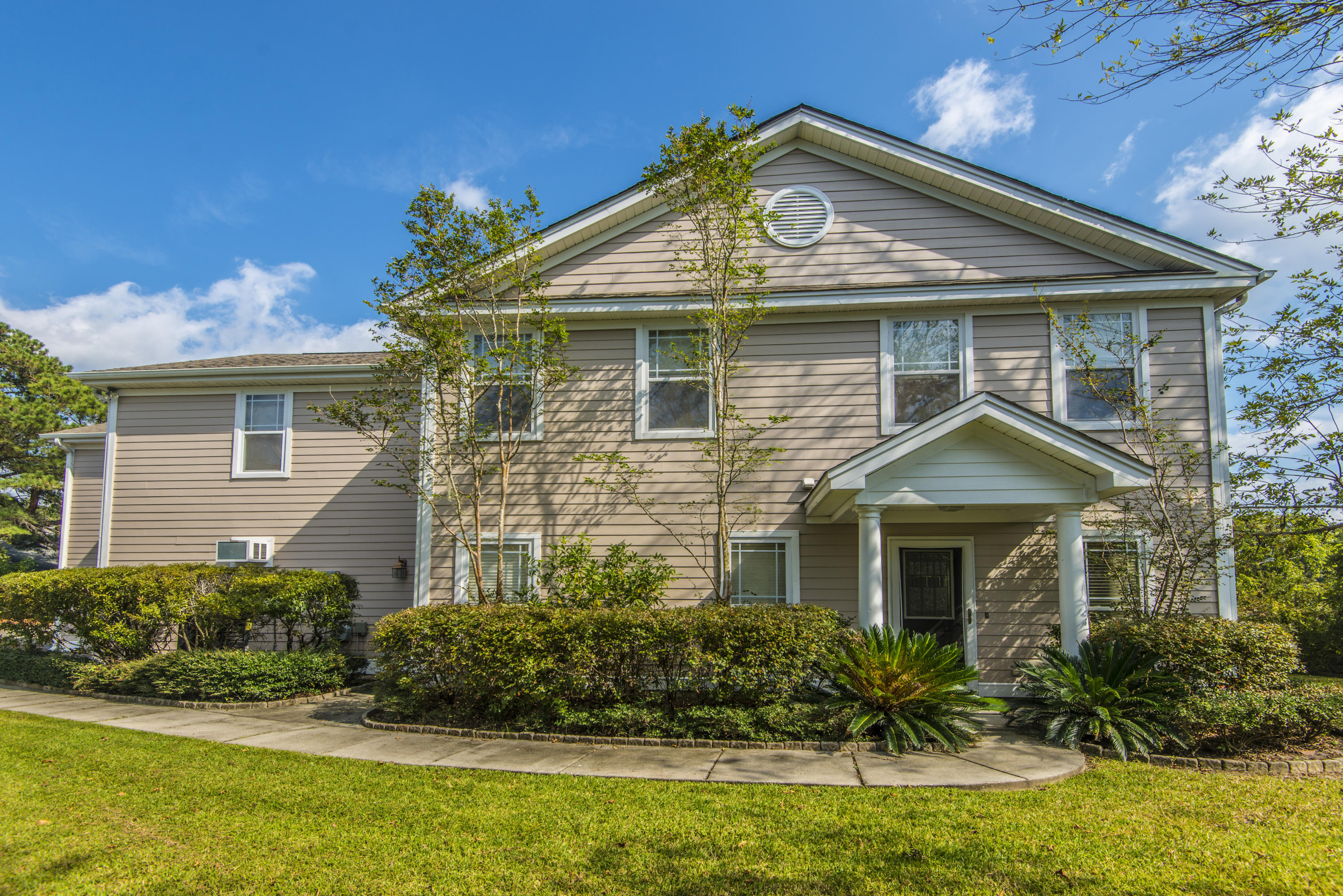 9 Duffers Court Charleston, SC 29414