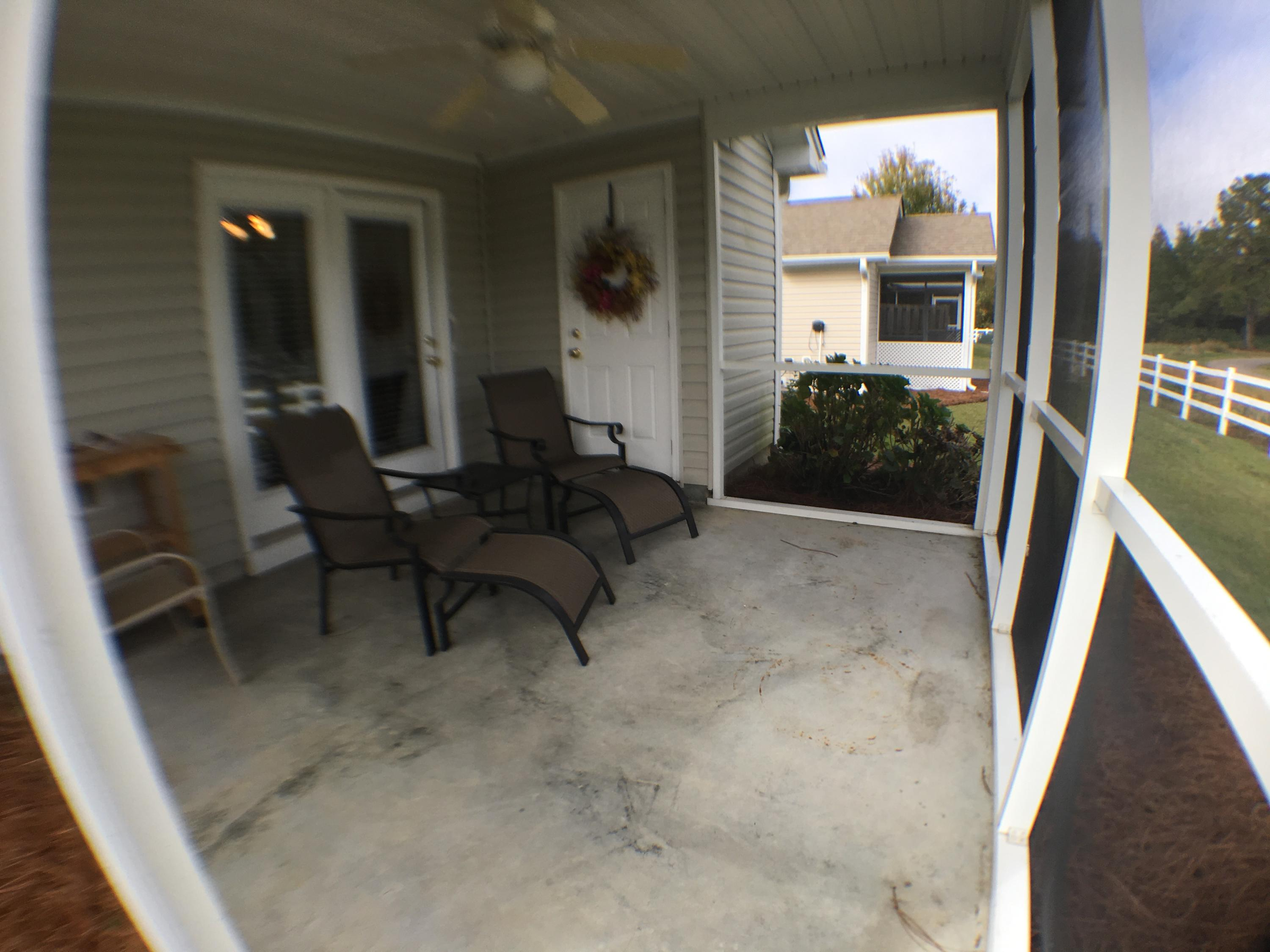 126 Townsend Way Summerville, SC 29483