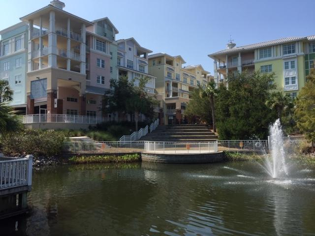 Wild Dunes Resort Homes For Sale - 5802 Palmetto, Isle of Palms, SC - 9