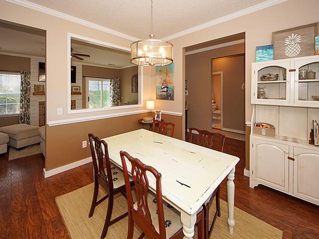 241 Highwoods Plantation Avenue Summerville, SC 29485
