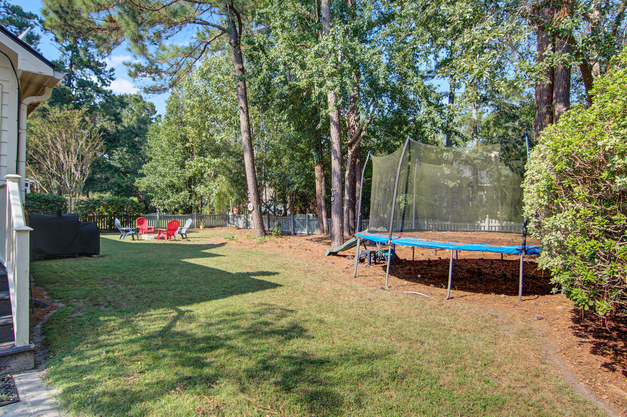 1009 Crooked Oak Road Summerville, SC 29485