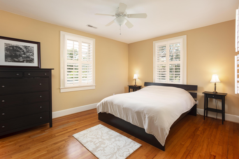 316 Grove Street Charleston, Sc 29403