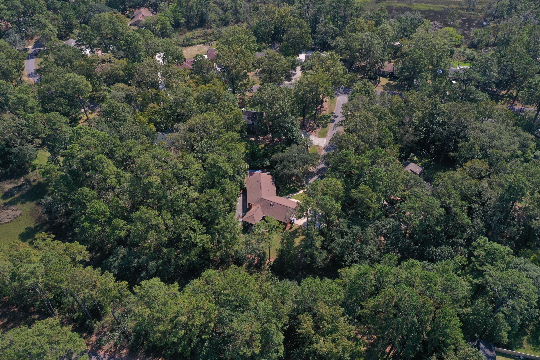 West Ashley Plantation Homes For Sale - 1854 Hutton, Charleston, SC - 50