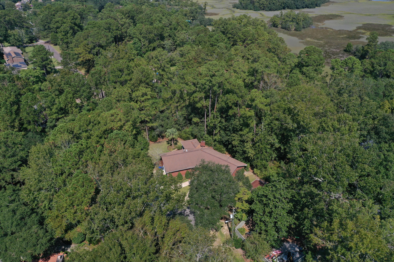 West Ashley Plantation Homes For Sale - 1854 Hutton, Charleston, SC - 46