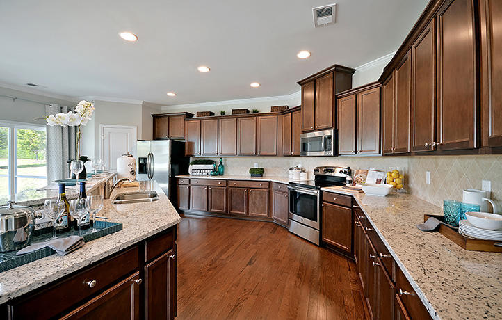 402 Spanish Wells Road Summerville, Sc 29486