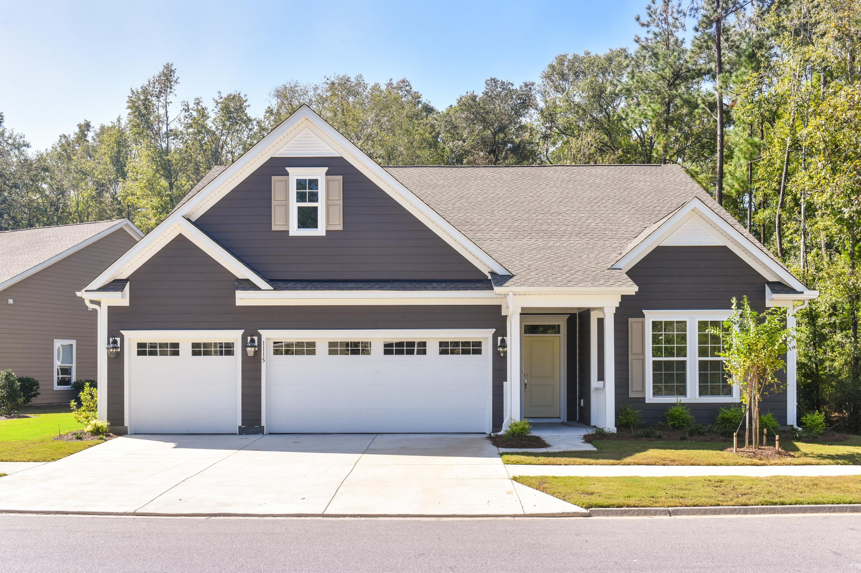 1115 Old Field Drive Summerville, SC 29483