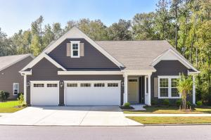 1115 Old Field Drive, Summerville, SC 29483