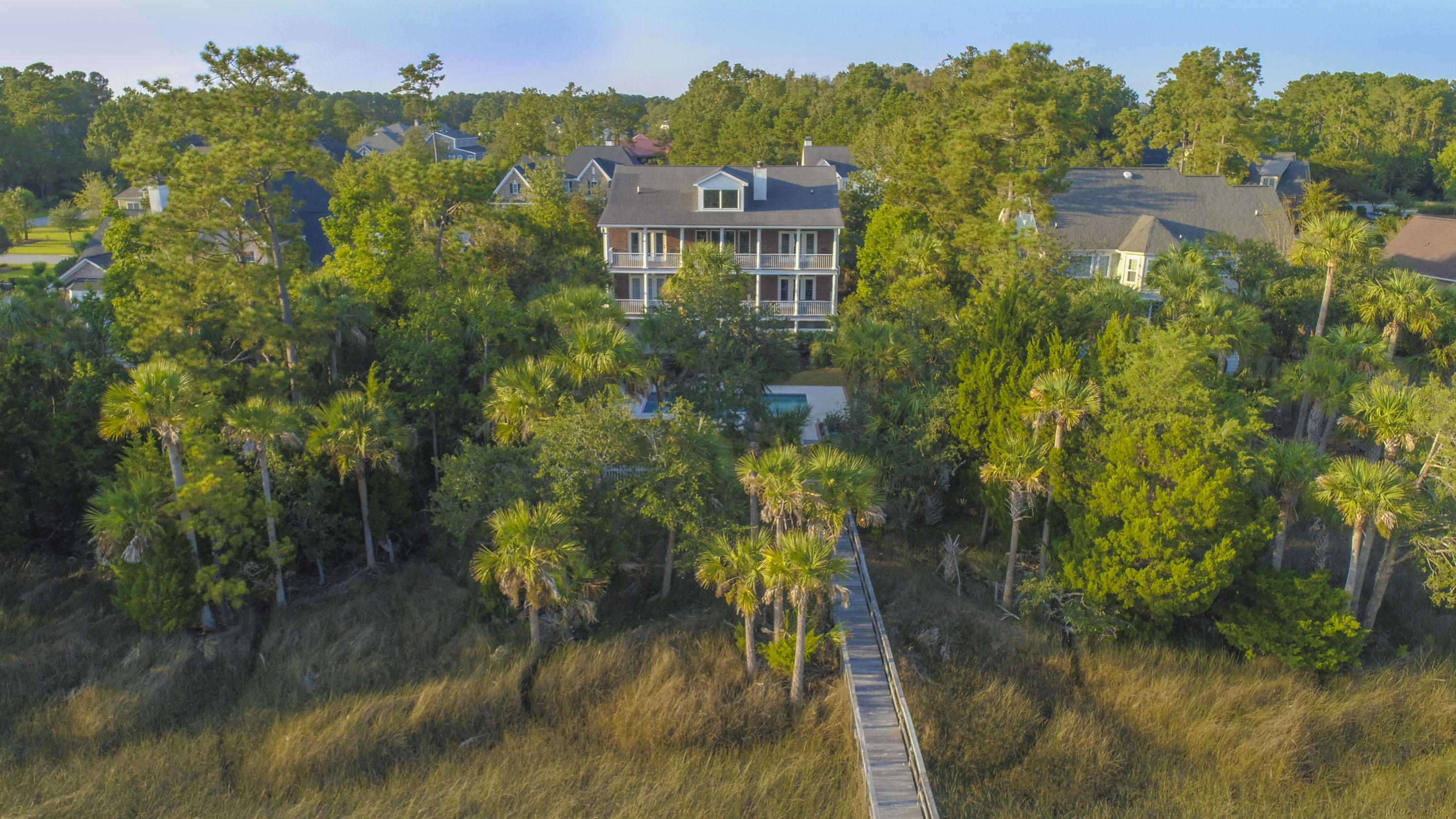 Dunes West Homes For Sale - 2344 Darts Cove, Mount Pleasant, SC - 49