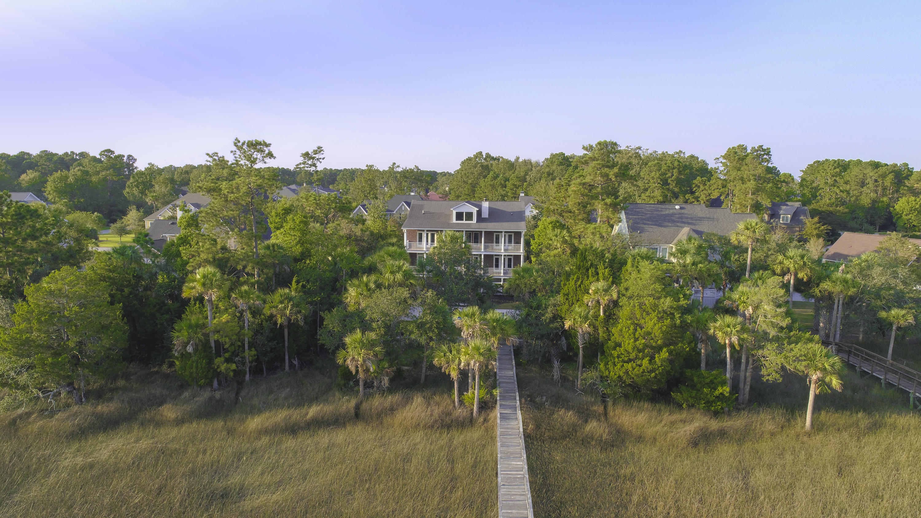 Dunes West Homes For Sale - 2344 Darts Cove, Mount Pleasant, SC - 6