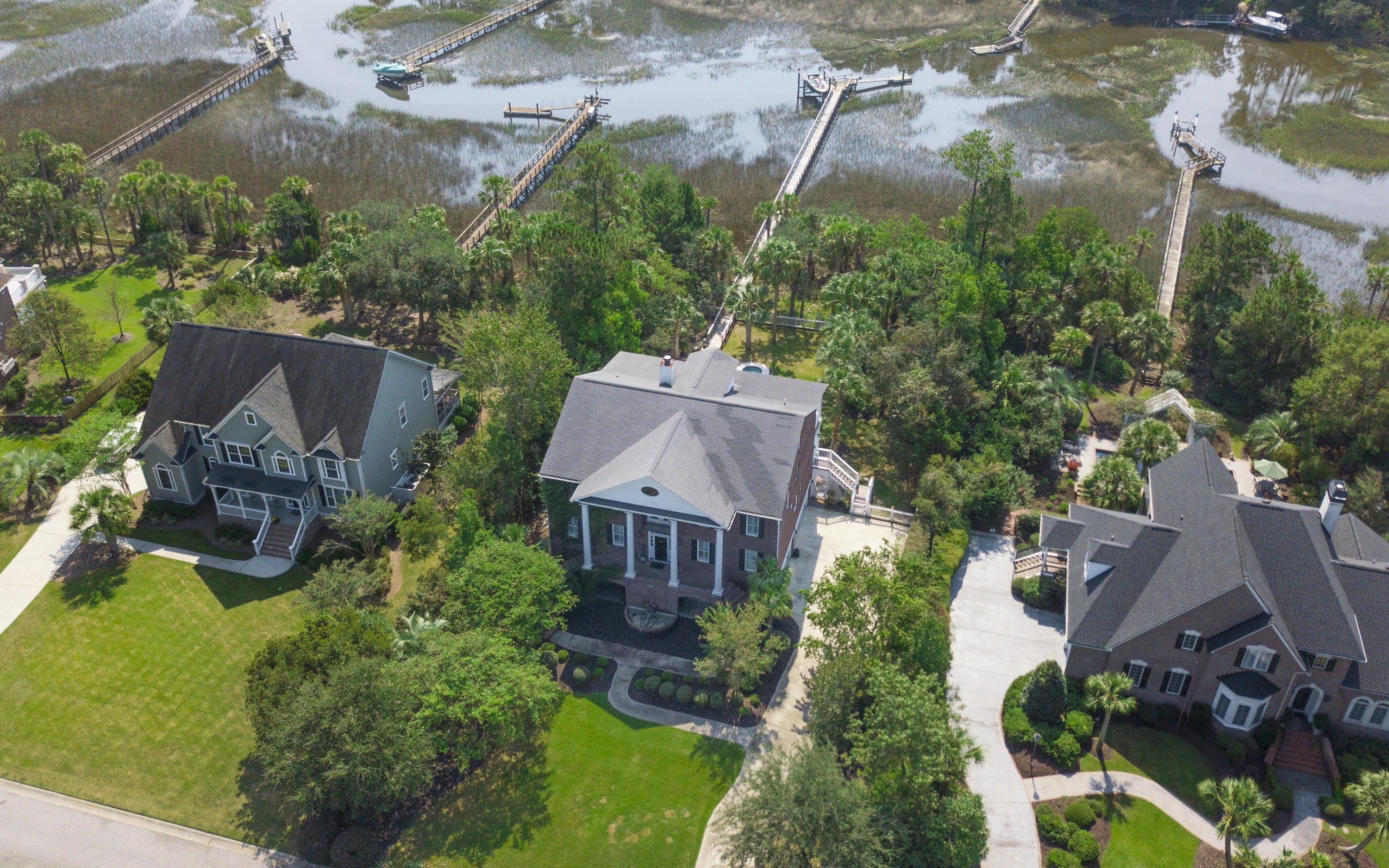 Dunes West Homes For Sale - 2344 Darts Cove, Mount Pleasant, SC - 43