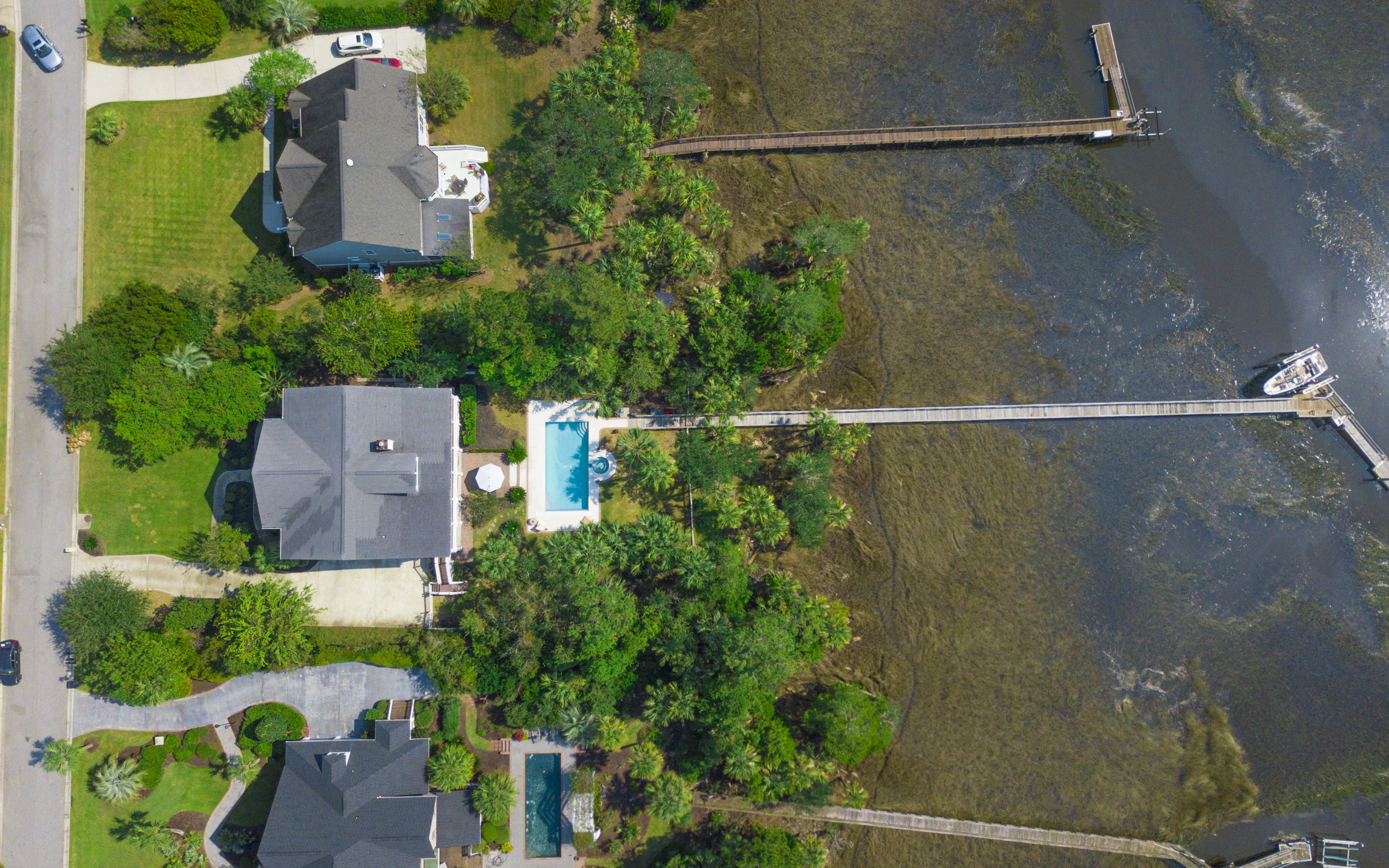 Dunes West Homes For Sale - 2344 Darts Cove, Mount Pleasant, SC - 7