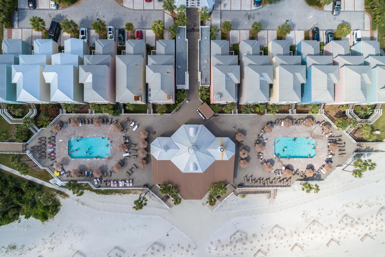 9 Grand Pavilion Drive Isle Of Palms, SC 29451