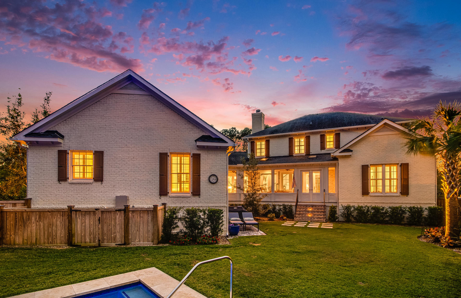 Olde Park Homes For Sale - 770 Olde Central, Mount Pleasant, SC - 9