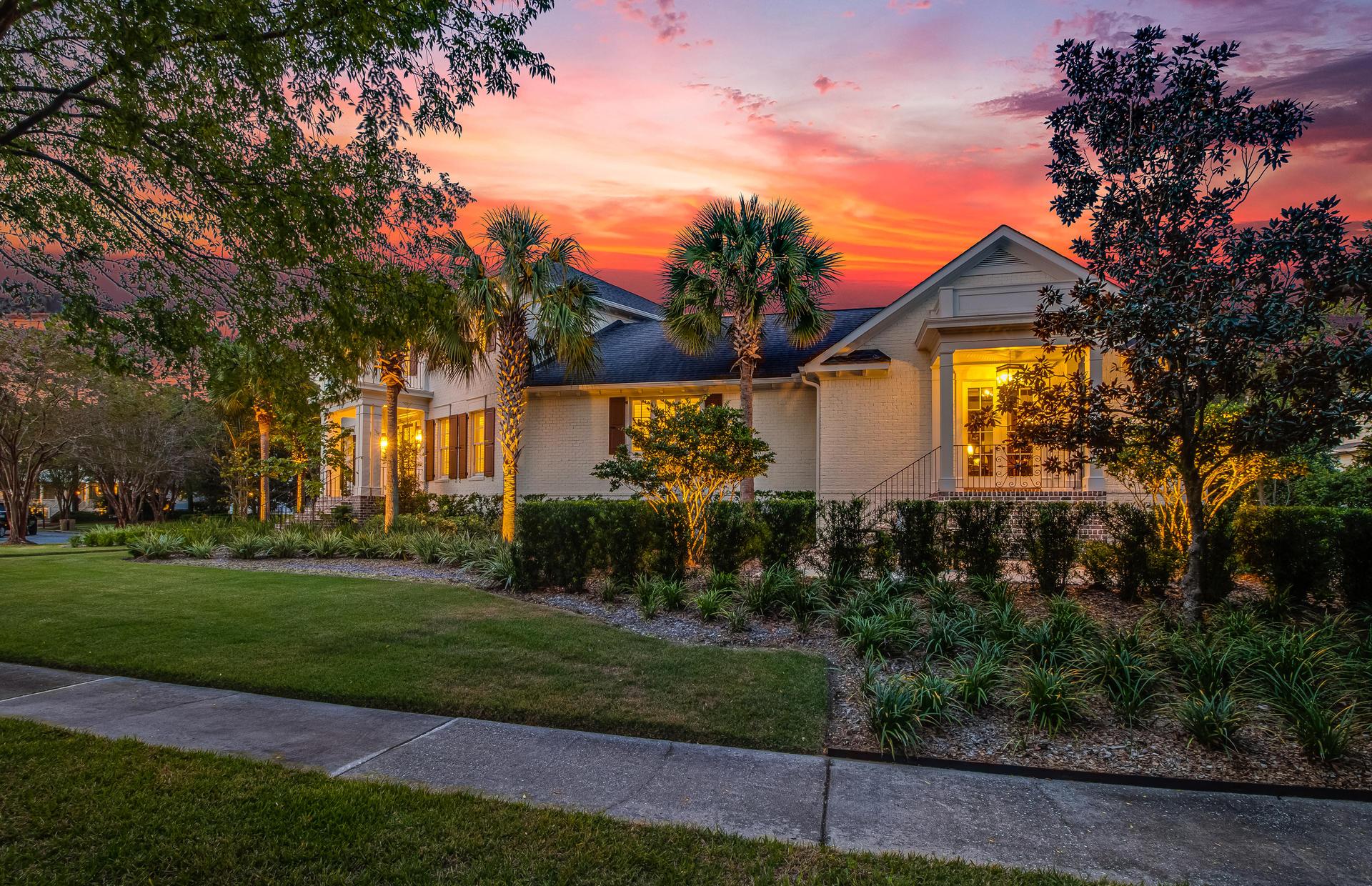 Olde Park Homes For Sale - 770 Olde Central, Mount Pleasant, SC - 63