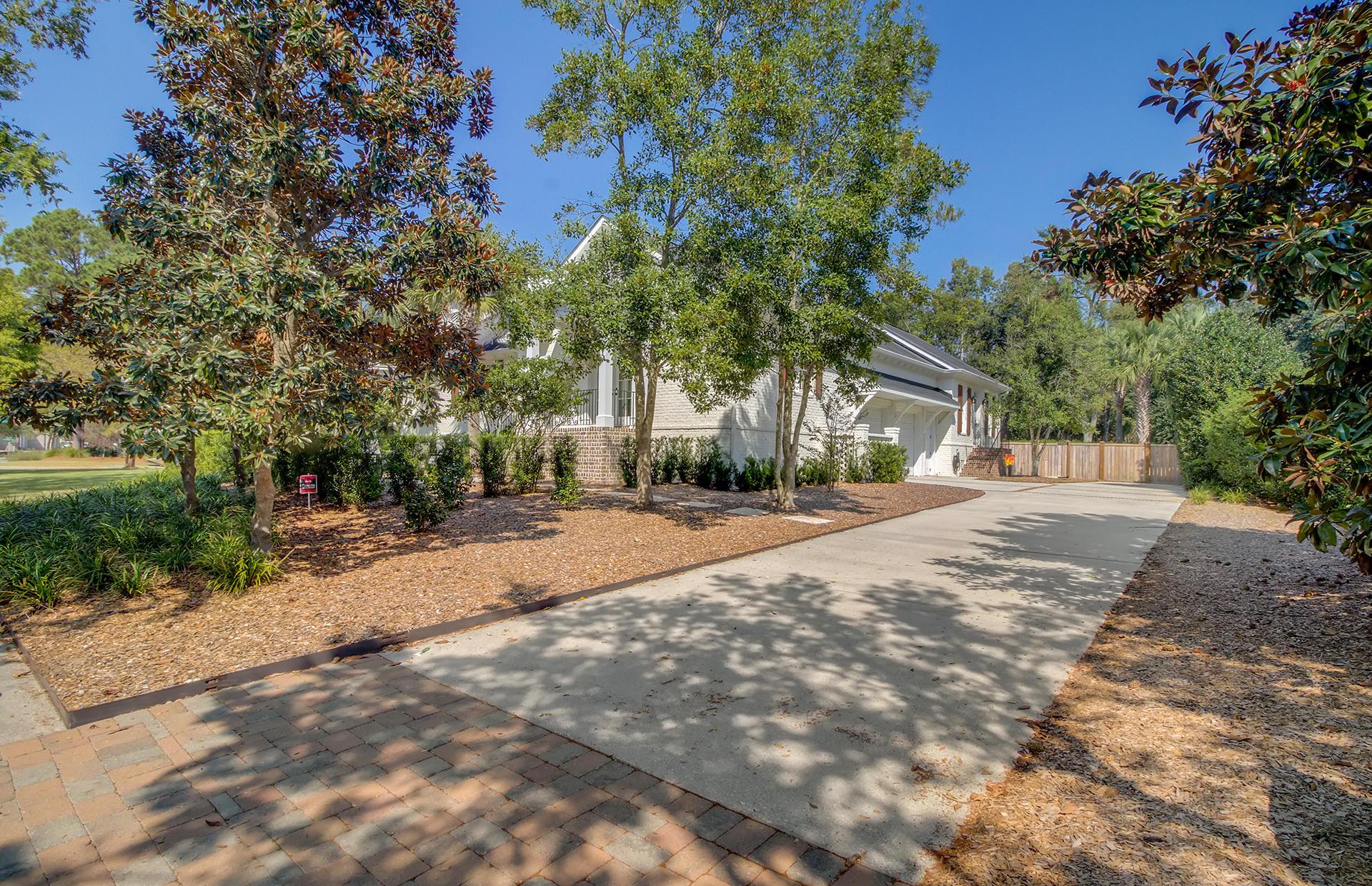Olde Park Homes For Sale - 770 Olde Central, Mount Pleasant, SC - 91