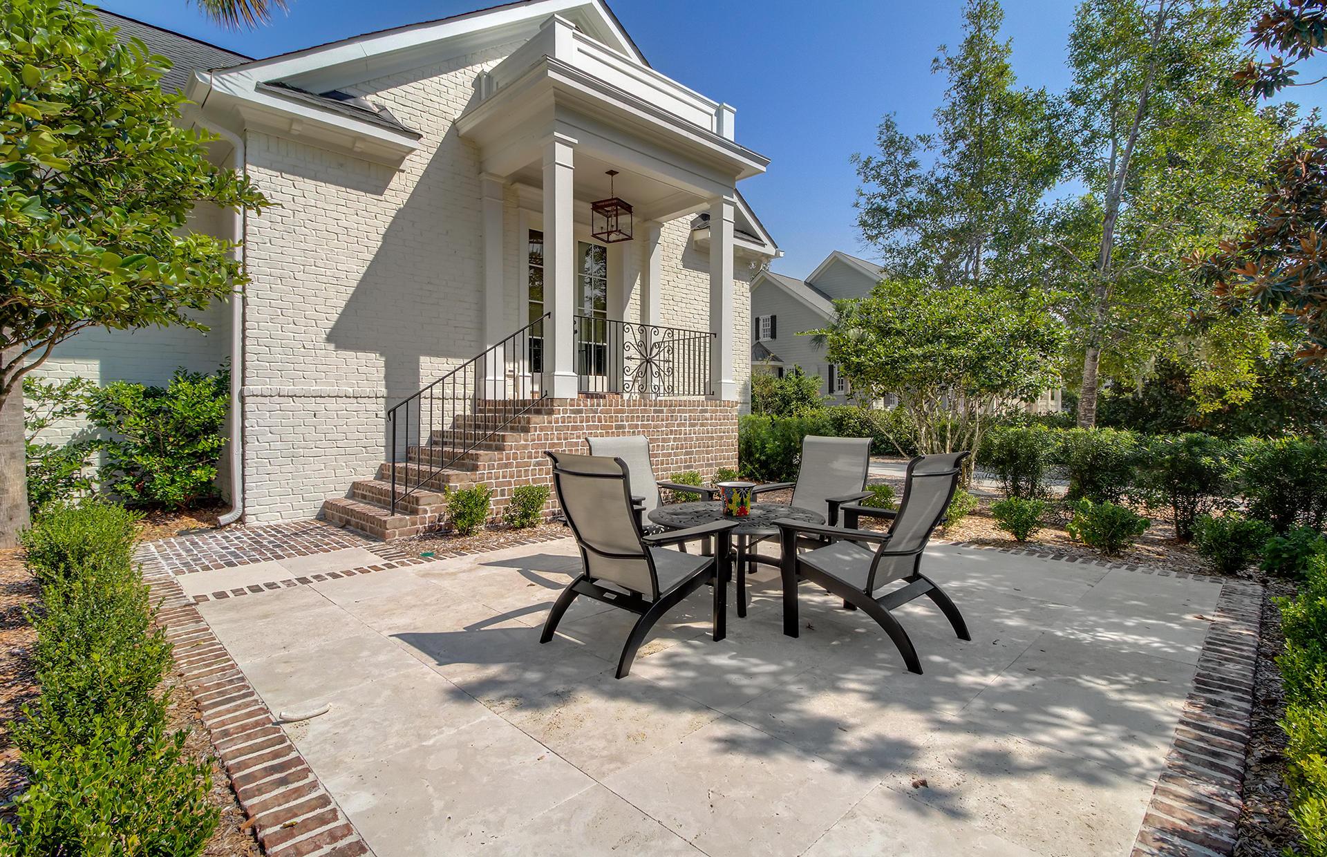 Olde Park Homes For Sale - 770 Olde Central, Mount Pleasant, SC - 87