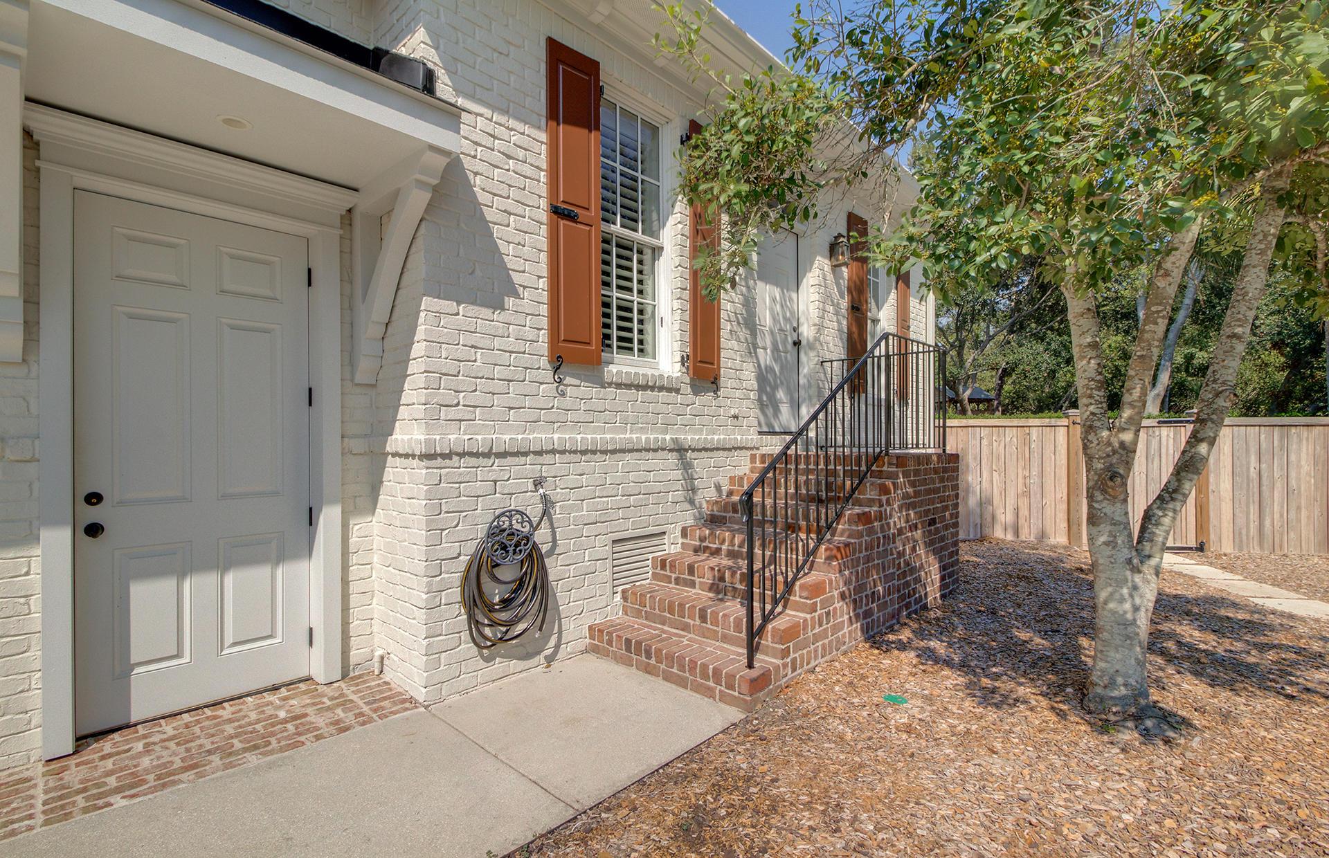 Olde Park Homes For Sale - 770 Olde Central, Mount Pleasant, SC - 86