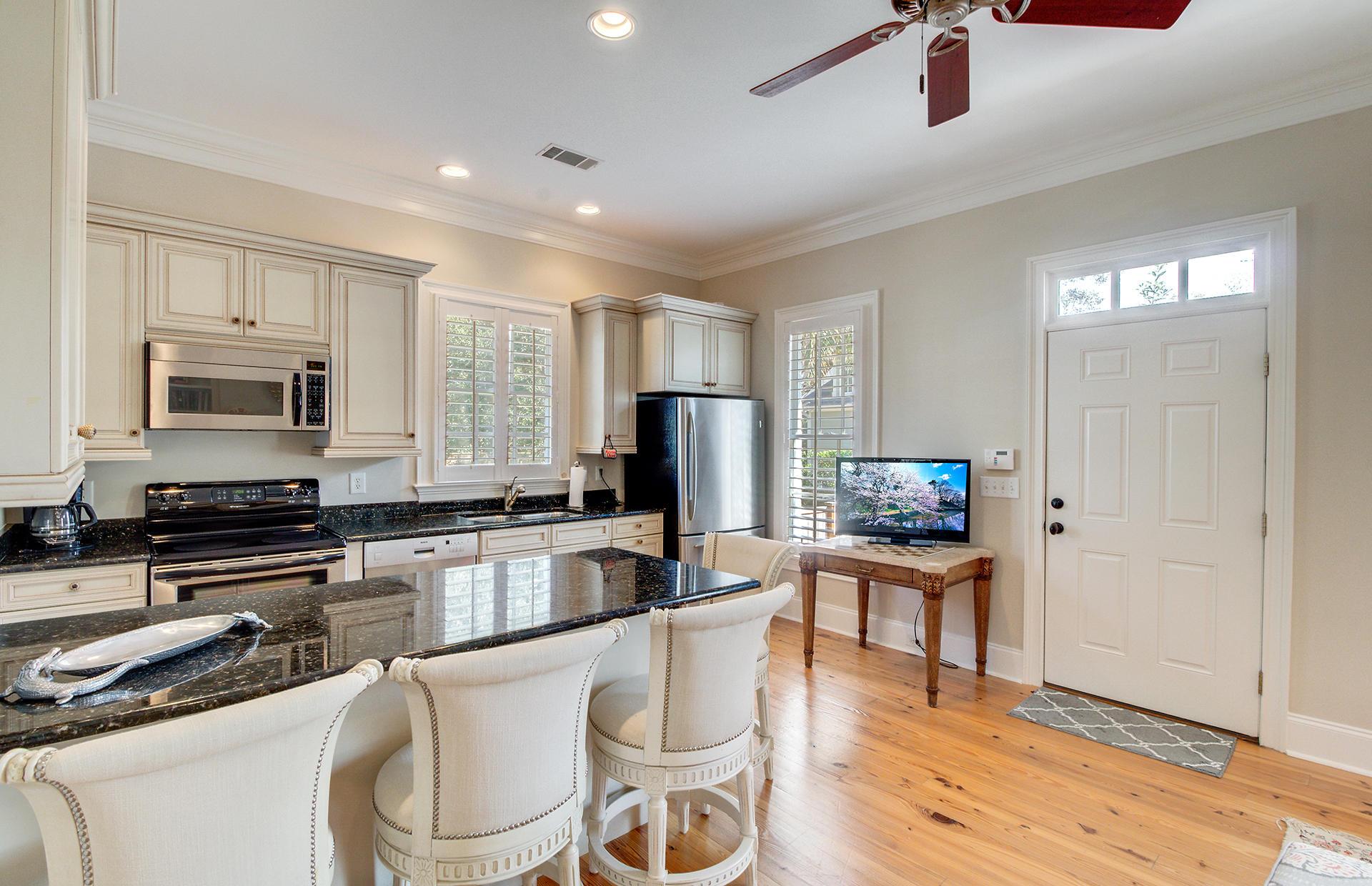 Olde Park Homes For Sale - 770 Olde Central, Mount Pleasant, SC - 37