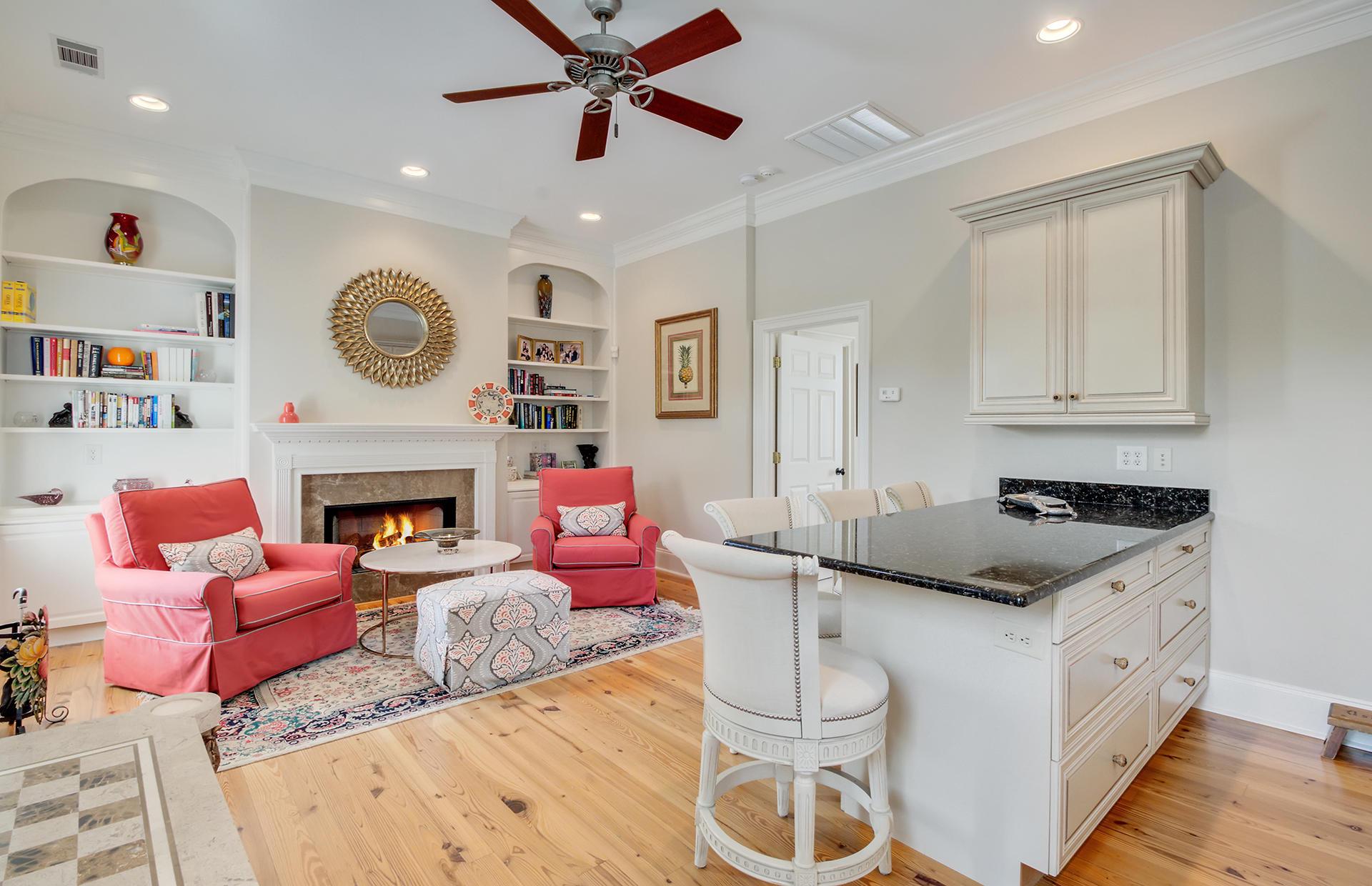 Olde Park Homes For Sale - 770 Olde Central, Mount Pleasant, SC - 21