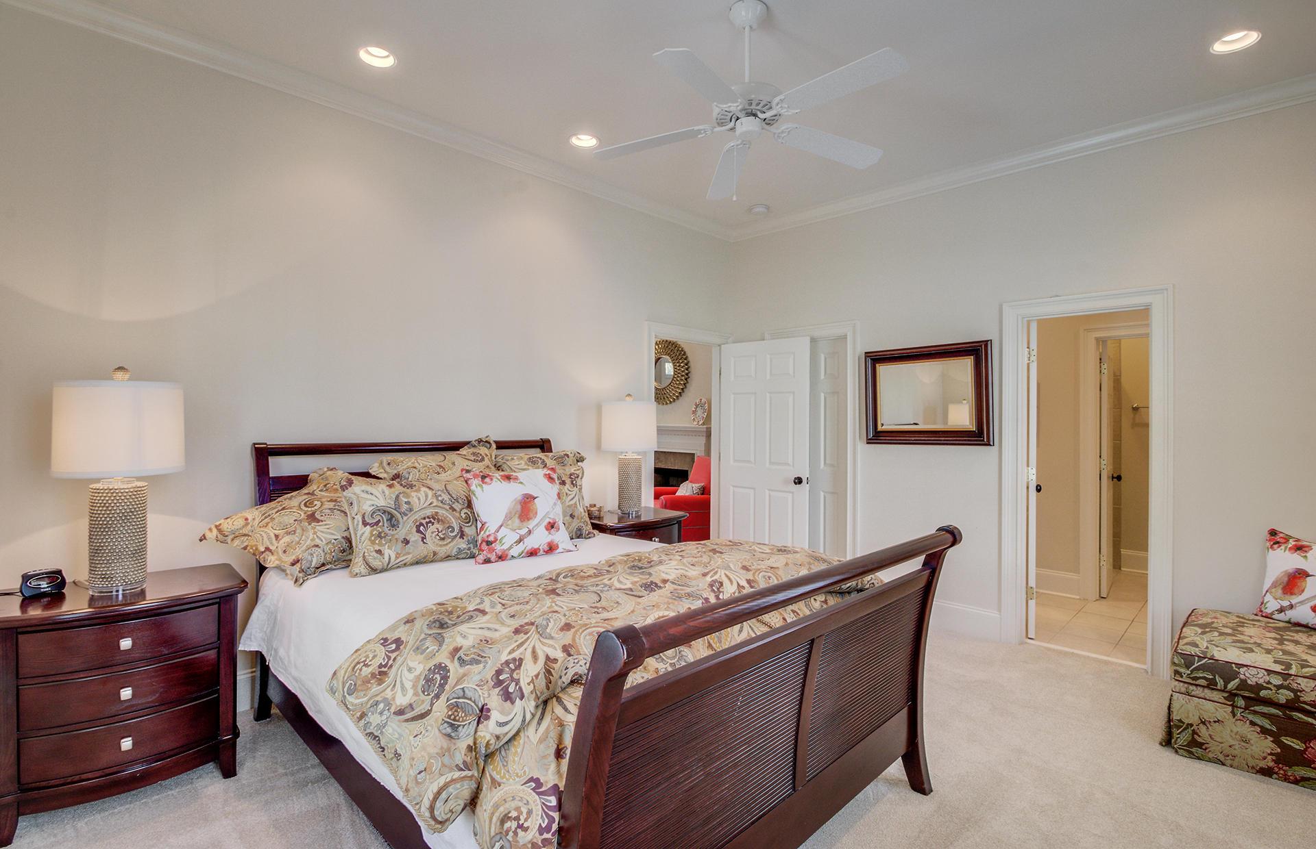 Olde Park Homes For Sale - 770 Olde Central, Mount Pleasant, SC - 20