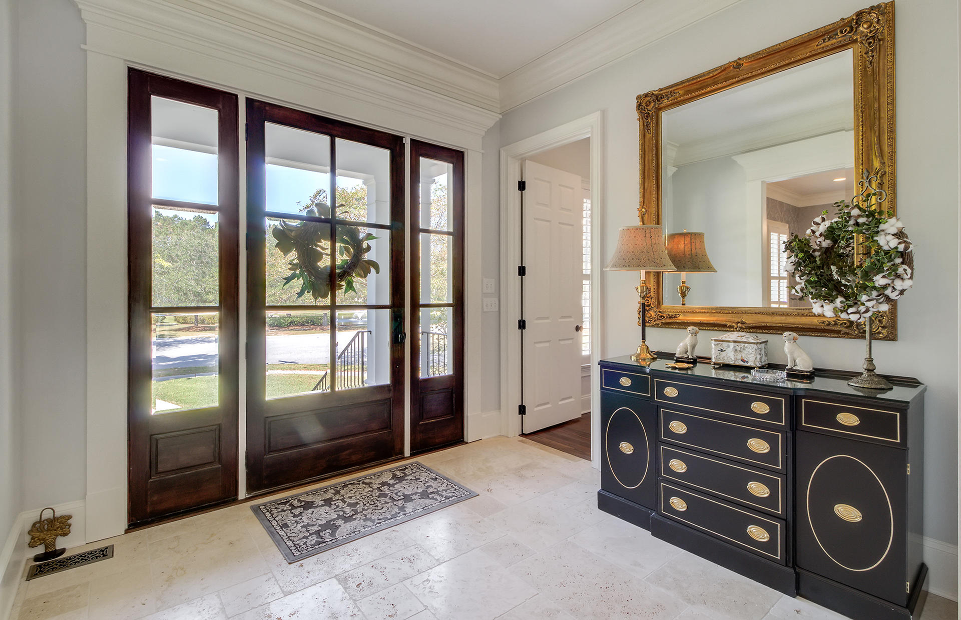 Olde Park Homes For Sale - 770 Olde Central, Mount Pleasant, SC - 79