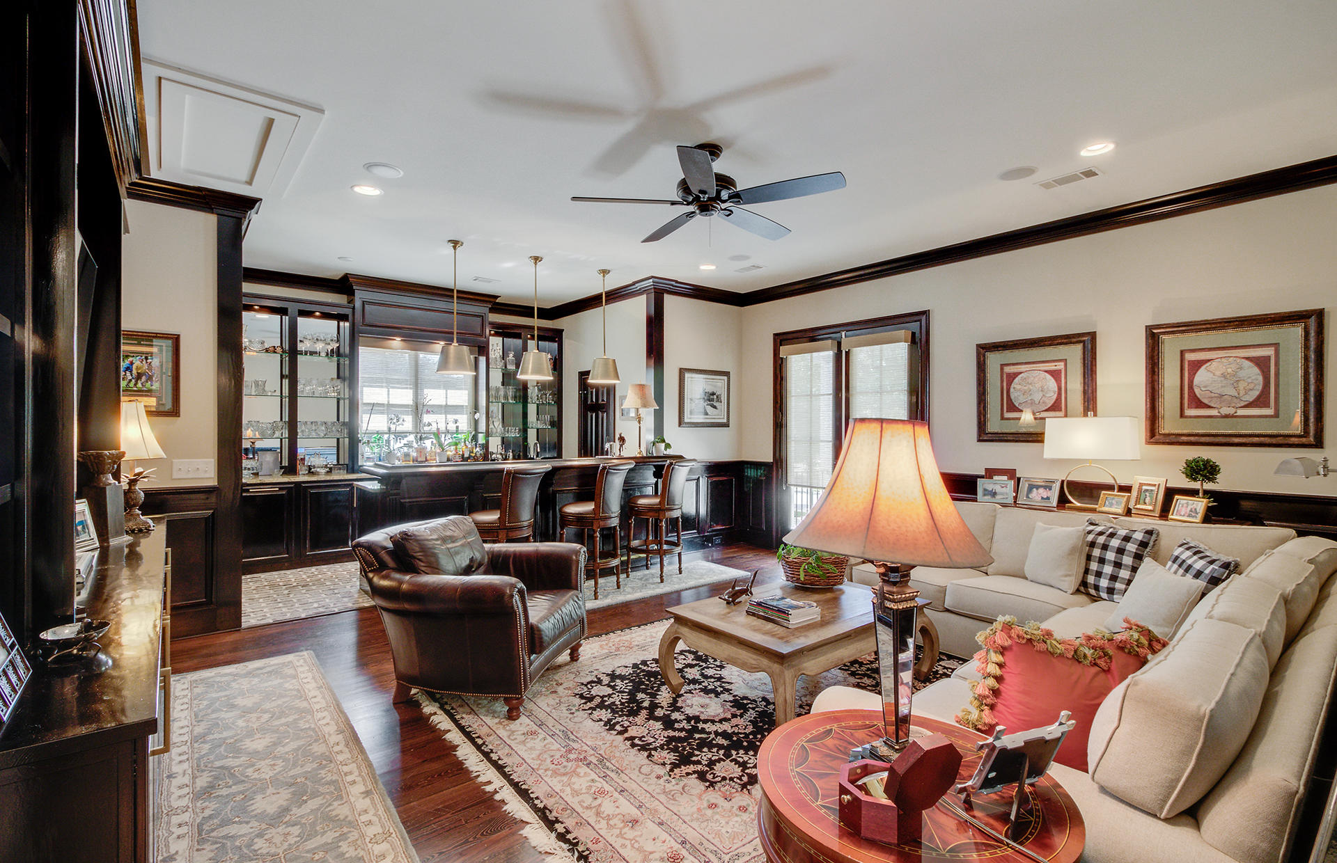 Olde Park Homes For Sale - 770 Olde Central, Mount Pleasant, SC - 48