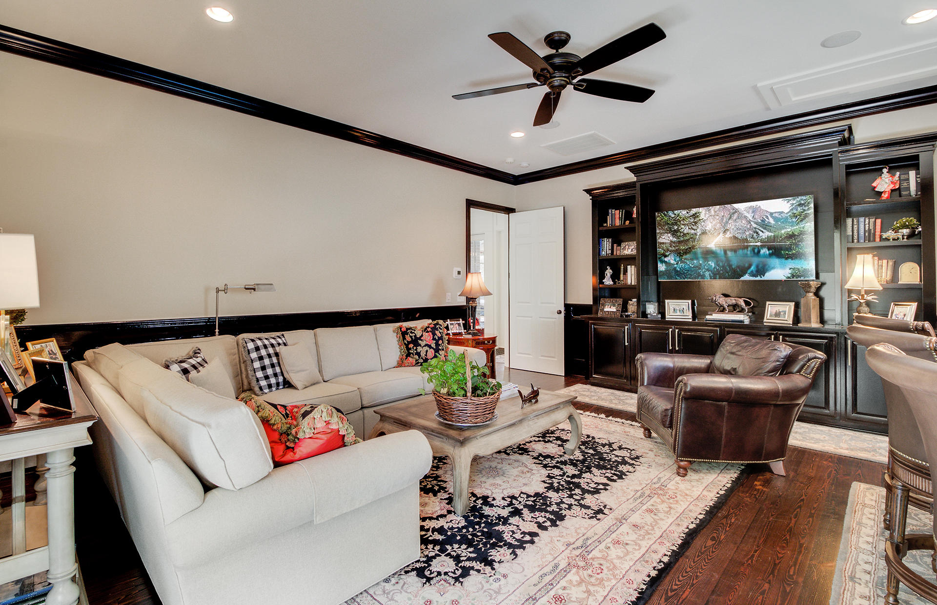 Olde Park Homes For Sale - 770 Olde Central, Mount Pleasant, SC - 50