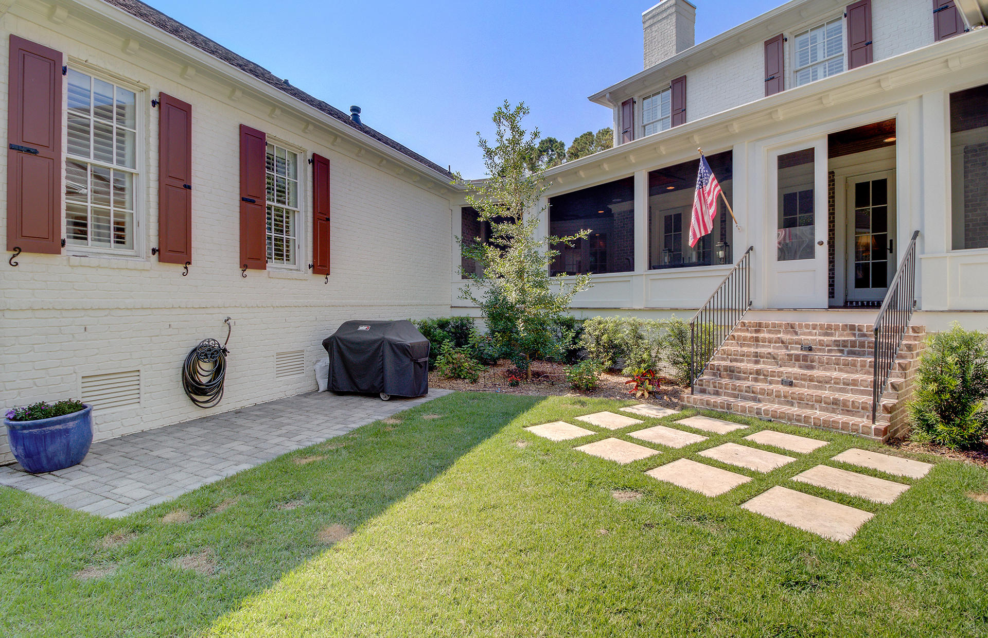 Olde Park Homes For Sale - 770 Olde Central, Mount Pleasant, SC - 12