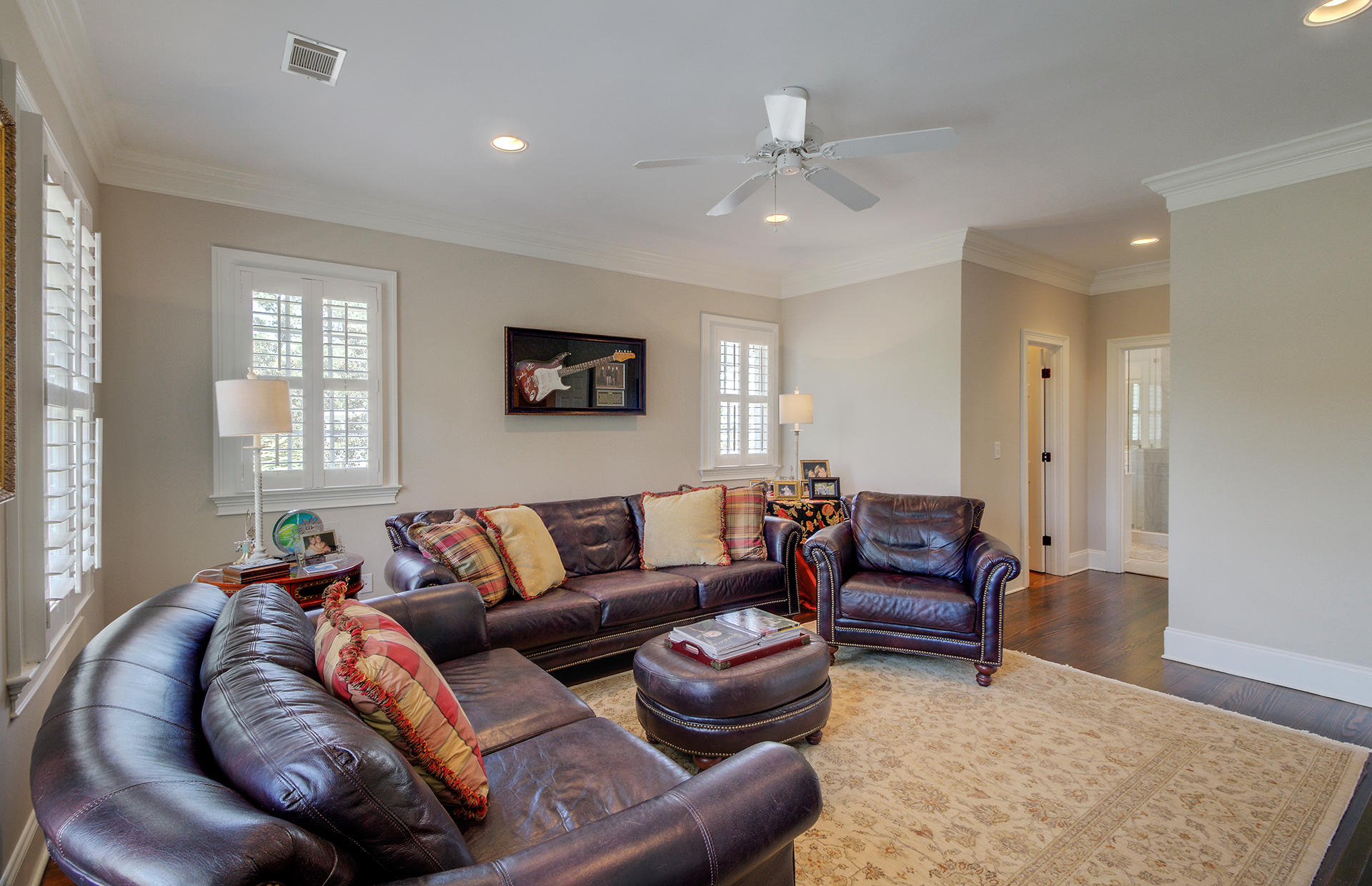 Olde Park Homes For Sale - 770 Olde Central, Mount Pleasant, SC - 7