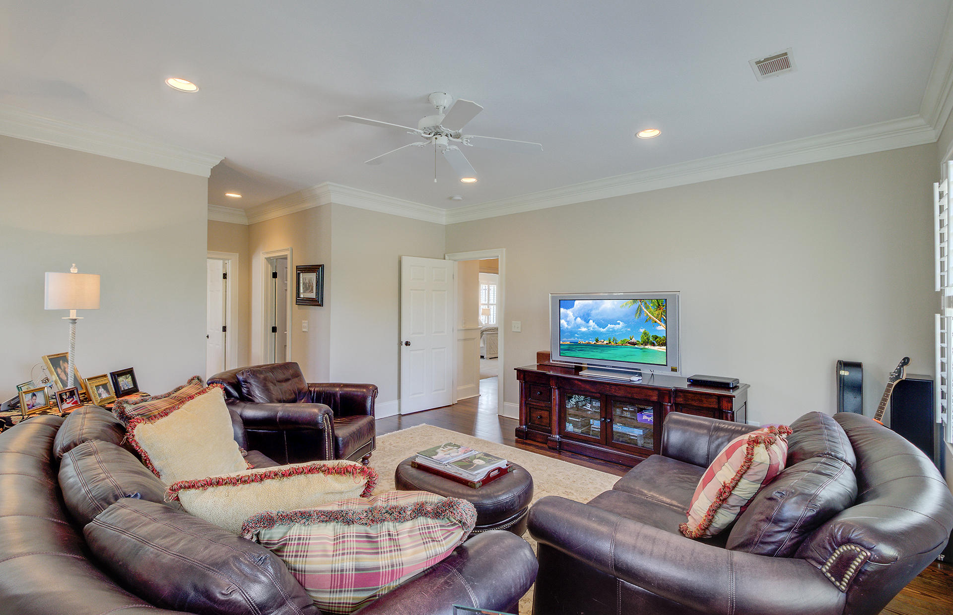 Olde Park Homes For Sale - 770 Olde Central, Mount Pleasant, SC - 85
