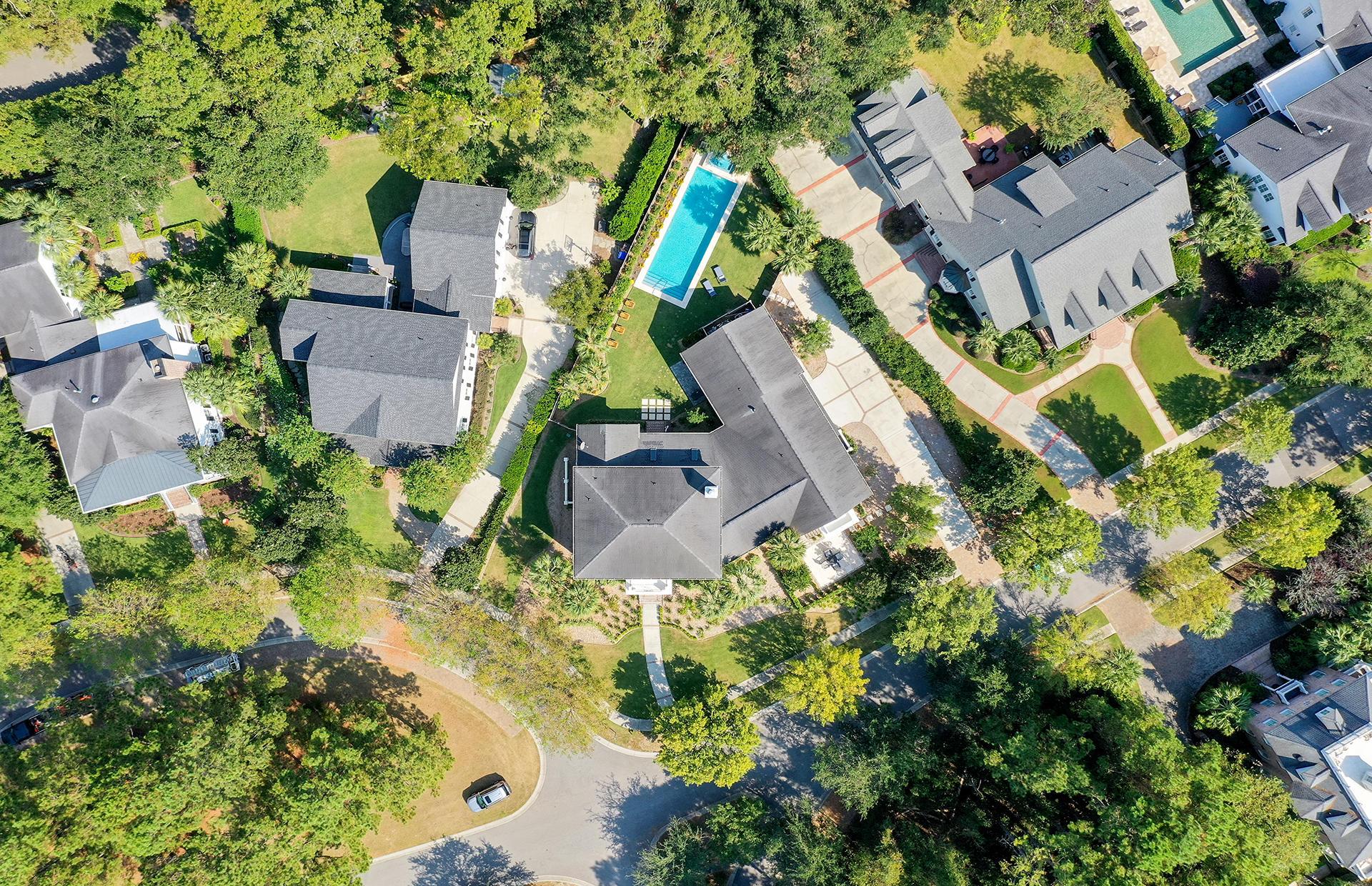 Olde Park Homes For Sale - 770 Olde Central, Mount Pleasant, SC - 1