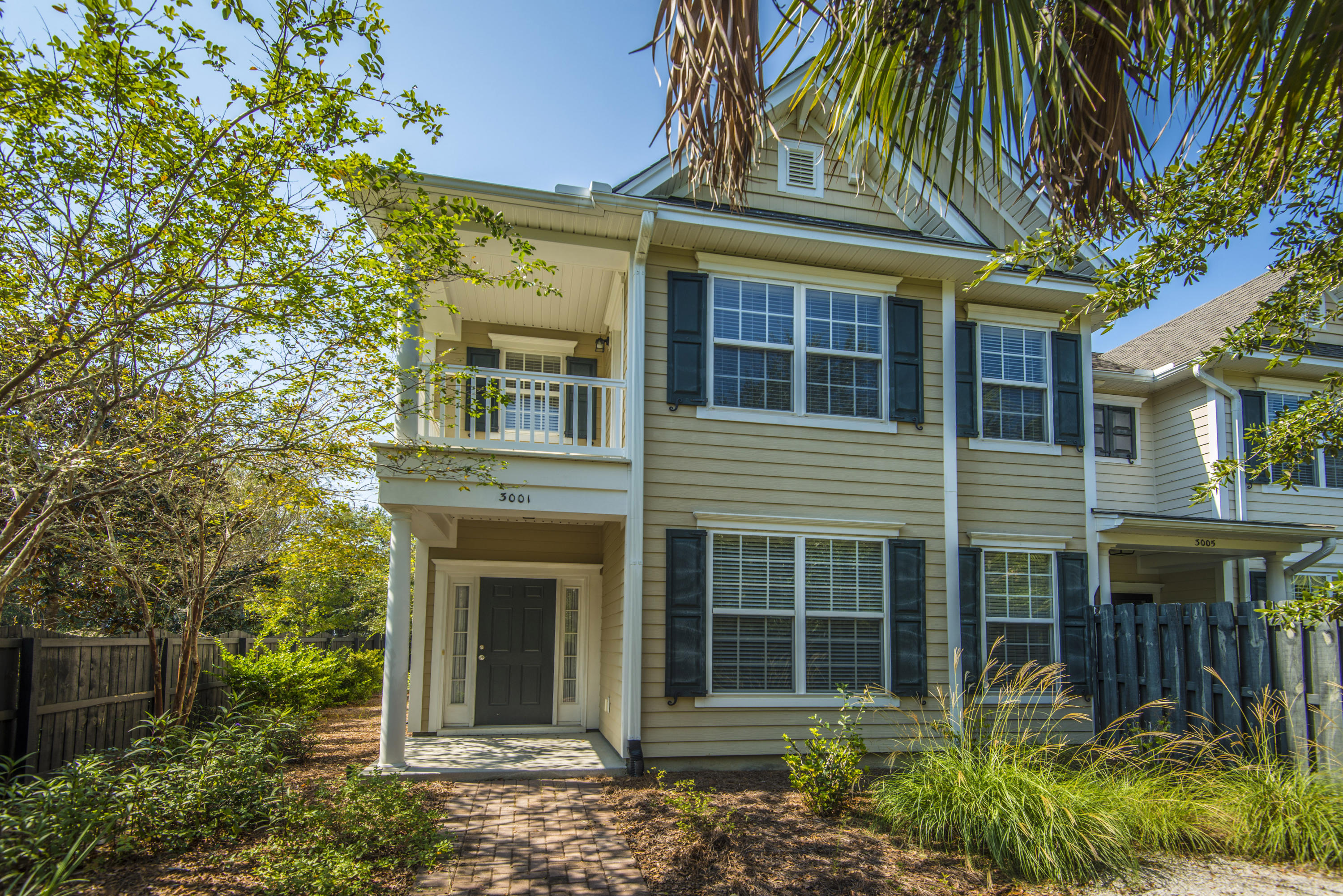 3001 Park West Boulevard Mount Pleasant, Sc 29466