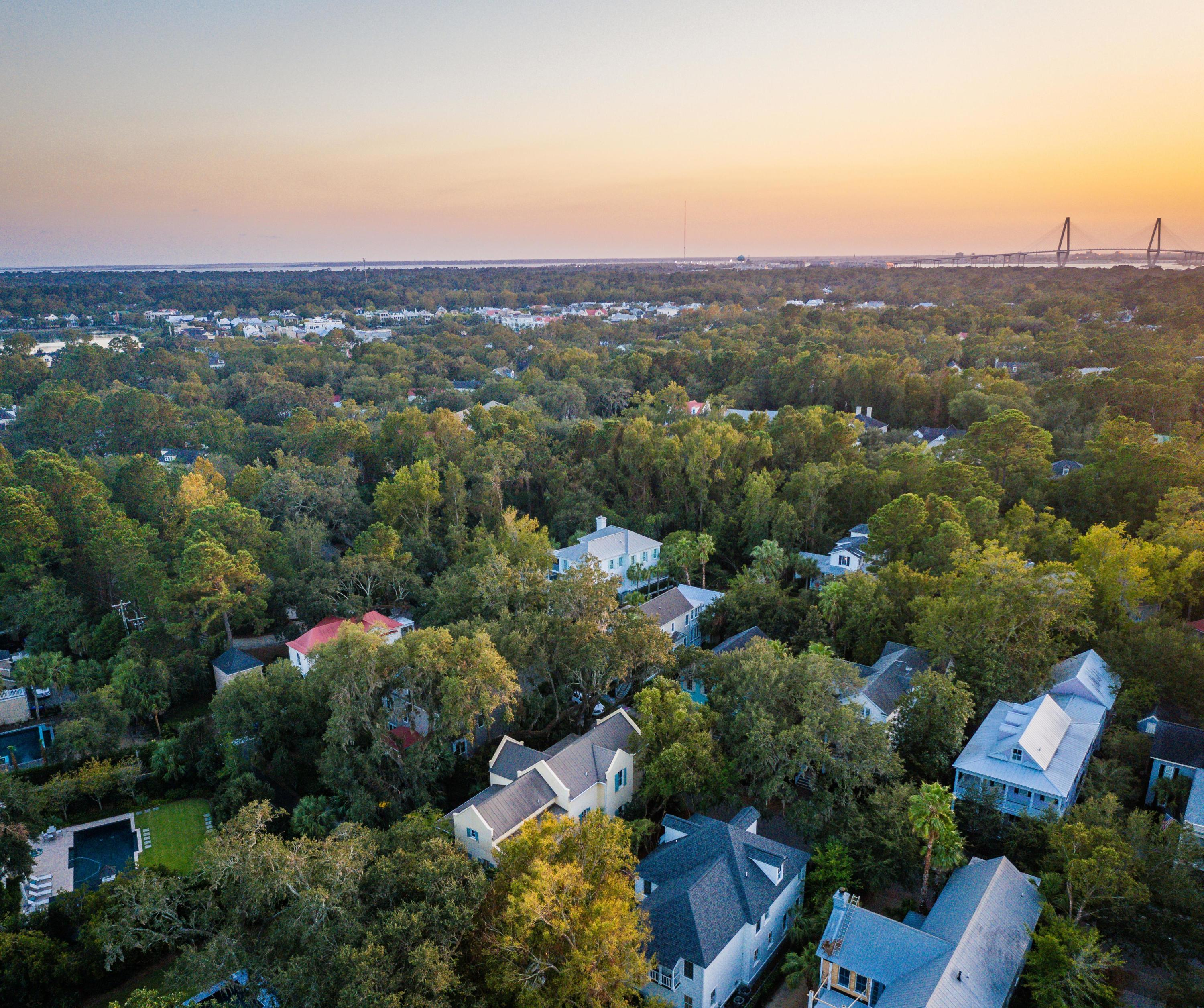 Ion Homes For Sale - 74 Saturday, Mount Pleasant, SC - 12