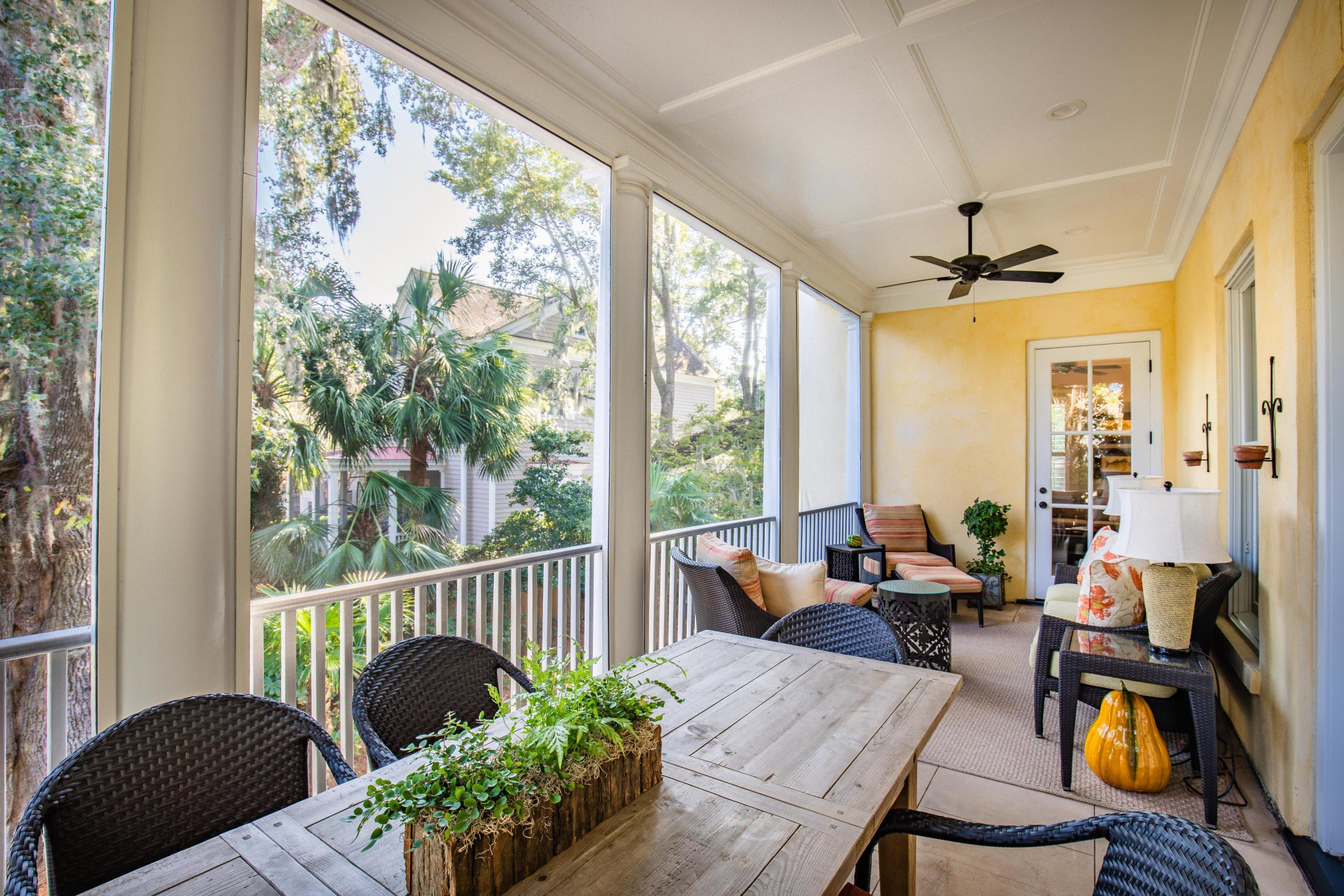 Ion Homes For Sale - 74 Saturday, Mount Pleasant, SC - 9