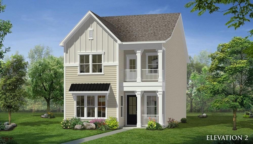 276a Oak View Way Summerville, SC 29483
