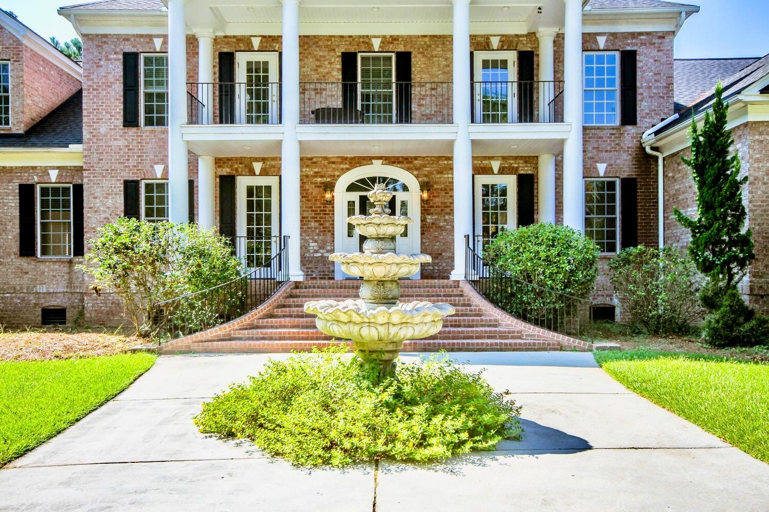 Dunes West Homes For Sale - 1786 Cherokee Rose, Mount Pleasant, SC - 40
