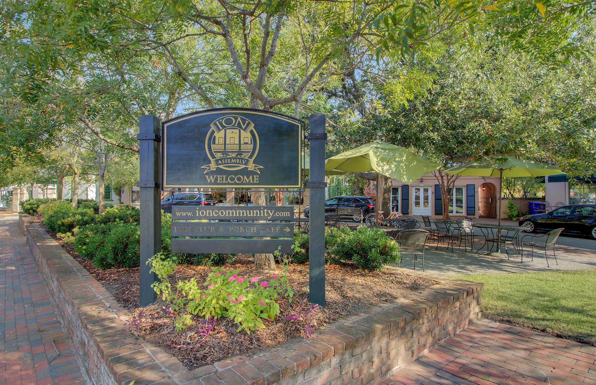 Olde Park Homes For Sale - 770 Olde Central, Mount Pleasant, SC - 40